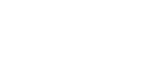 SAAW Logo White