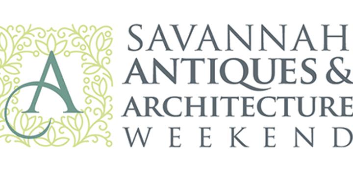SAAW Logo Old