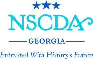 NSCDA Logo