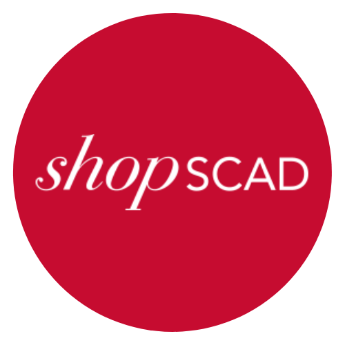 Shop Scad Logo