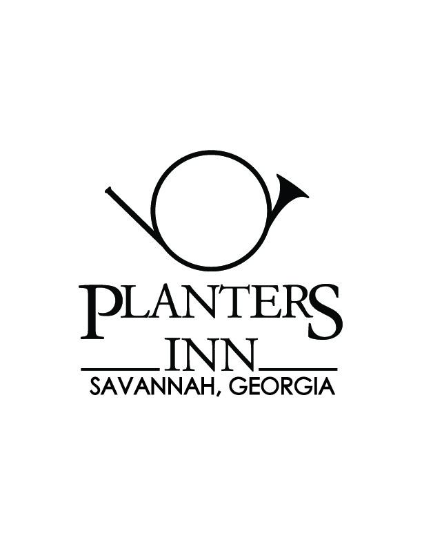 Planters Inn Logo