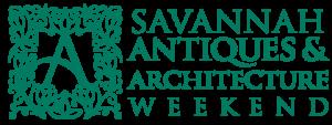 SAAW Logo