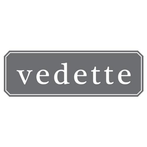 Vedette Logo