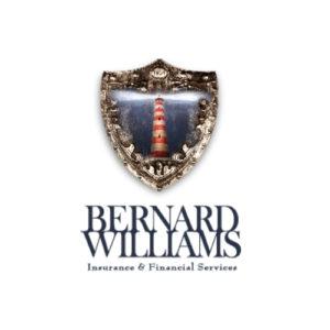 BernardWilliams Logo