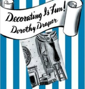 decorating_Fun Book