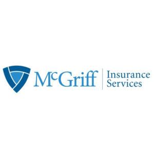 mcgriff Logo